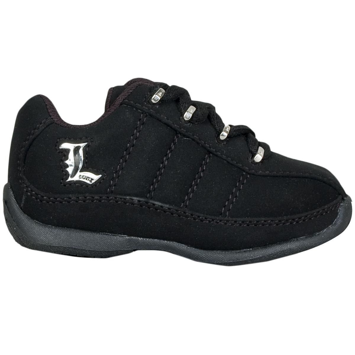 Lugz Shoes Black Friday