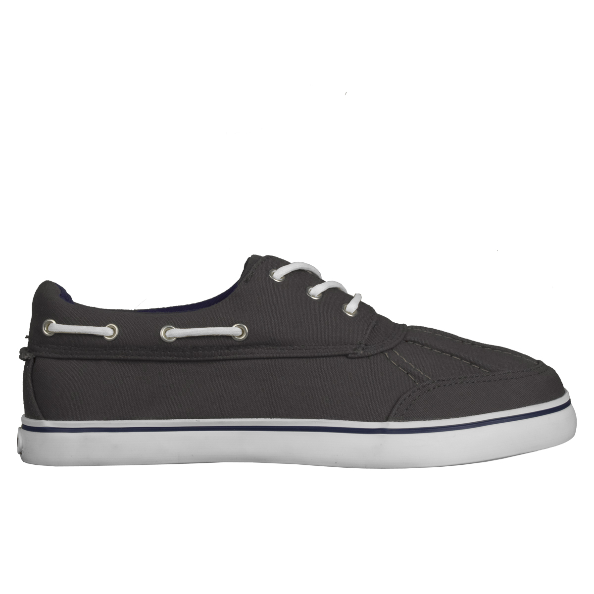 Lowest Price On Mens Boat Shoe