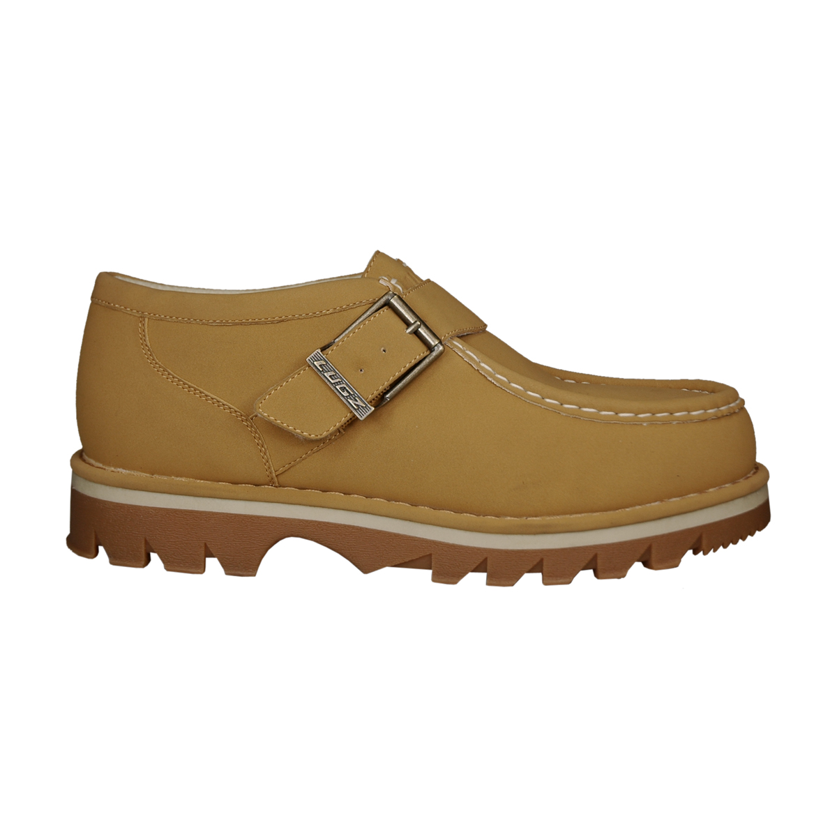 Buy Lugz Men's Breech Chukka Boot and other Industrial & Construction Boots at narmaformcap.tk Our wide selection is eligible for free shipping and free returns.